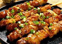 学重庆特色美食