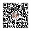 重庆新东方烹饪学院官方订阅号