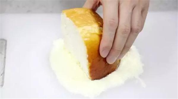 """烘焙界新晋""""网红""""甜品"""