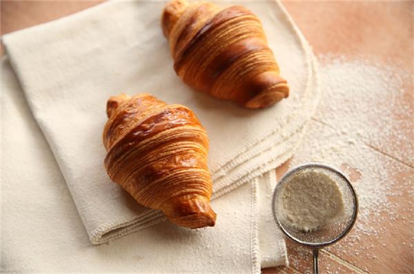 发酵对面包制作为何如此重要