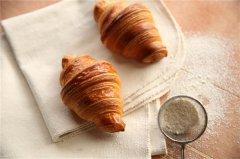 发酵对面包制作为何如此重要?