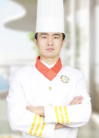 张灿签名logo设计