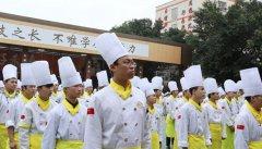 重庆新东方学生会成立